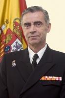 Alfonso Izquierdo