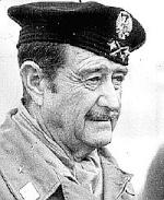Manuel Franco de Pérez