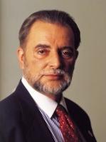 Salvador Granado