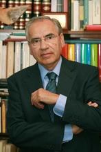 Javier Villalobos