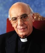 Monseñor Astarloa