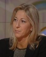 Irene Ferrusola