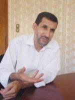 Saeid Naseri