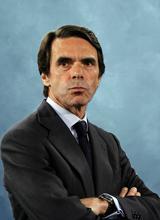 Marco Janer