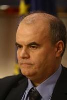 Carlos Castillo