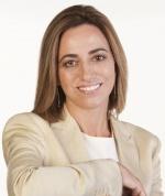 Sofía Puig Sagnier