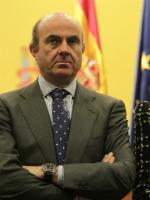 Marco de Guindos