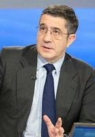 Alfonso Cárdenas