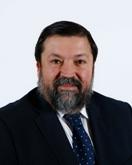 Luis Tordesillas