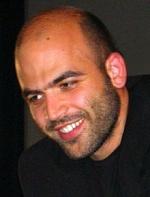 Jaime Periodista