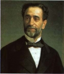 Salvador González Sagasta
