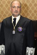Juan Antonio Saluan