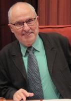Artur Maragall