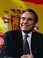 Manuel Soto Cabanillas