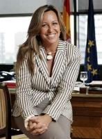Lucía Villalba