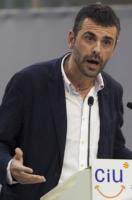 Francesc Cardona