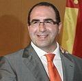 Francesc Choví