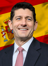 Pablo Riopérez
