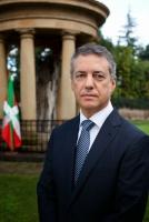Jose Sanz De Buruaga