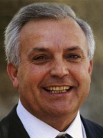 Jaime Richter