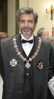 Fernando de Escobar