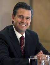 Manuel Calvo