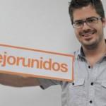 Miguel Hervías