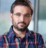 Jordi Tréboles