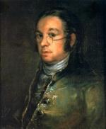 Víctor López Lucientes