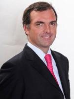 Diego Borbón