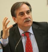 Fernando Jiménez Wagner