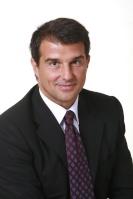 Matthew Dé Maguado