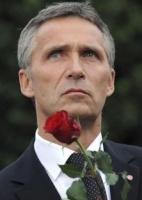 Miguel Ángel Abellán