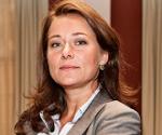 Alicia Pons