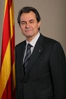 Xavier Valera