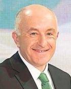 Xosé Ramón Cortizo