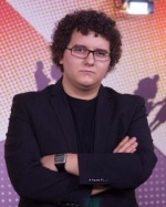 Antonio Hedilla