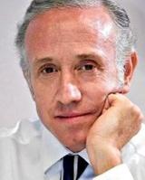 Albert Nogués