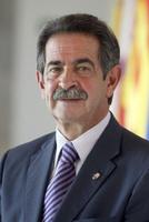 Alberto García Pérez