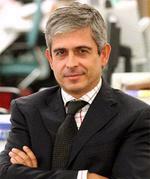 Ignacio Rentería