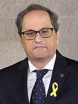 Carles Cariello