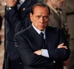 Víctor Berlusconi