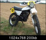 cedric76890