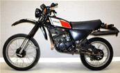Vosgesdtmx125