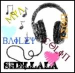 Shellala