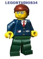 Legostudios34