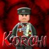 korchi12