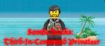 Sambo_Bricks