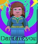 Dardar2you