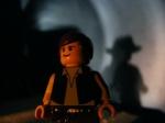 Legonater